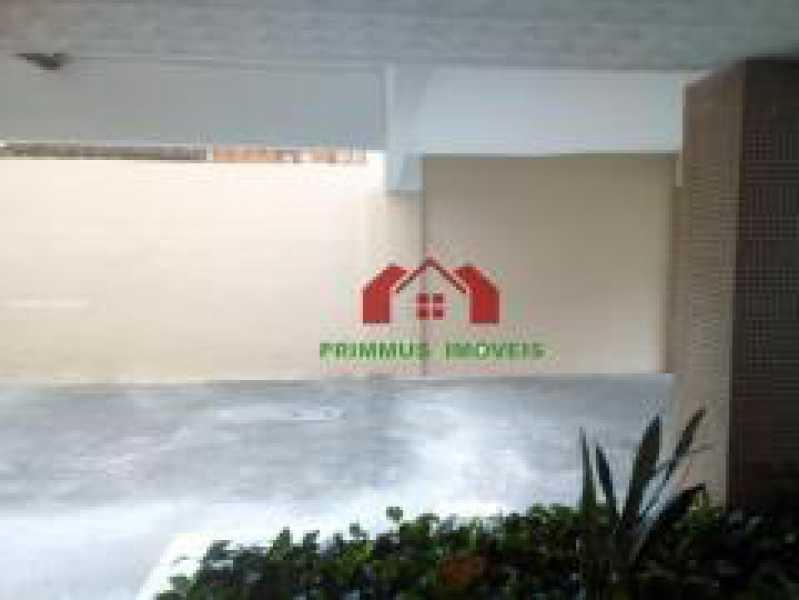 imovel_detalhes_thumb 29 - Apartamento 2 quartos à venda Penha Circular, Rio de Janeiro - R$ 265.000 - VPAP20002 - 25