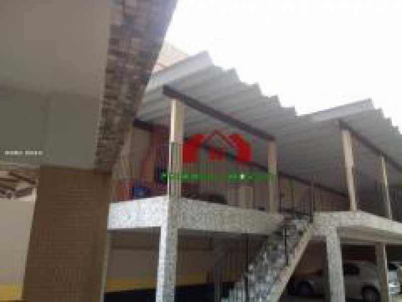 imovel_detalhes_thumb 30 - Apartamento 2 quartos à venda Penha Circular, Rio de Janeiro - R$ 265.000 - VPAP20002 - 26