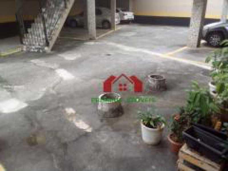imovel_detalhes_thumb 31 - Apartamento 2 quartos à venda Penha Circular, Rio de Janeiro - R$ 265.000 - VPAP20002 - 27