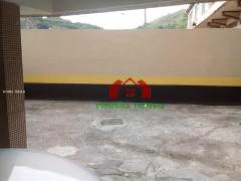 imovel_detalhes_thumb 32 - Apartamento 2 quartos à venda Penha Circular, Rio de Janeiro - R$ 265.000 - VPAP20002 - 28