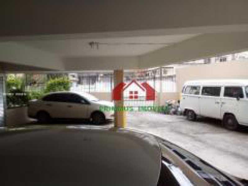 imovel_detalhes_thumb 33 - Apartamento 2 quartos à venda Penha Circular, Rio de Janeiro - R$ 265.000 - VPAP20002 - 29