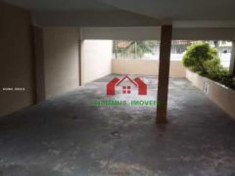 imovel_detalhes_thumb 34 - Apartamento 2 quartos à venda Penha Circular, Rio de Janeiro - R$ 265.000 - VPAP20002 - 30