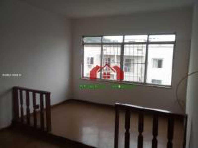 imovel_detalhes_thumb 35 - Apartamento 2 quartos à venda Penha Circular, Rio de Janeiro - R$ 265.000 - VPAP20002 - 1