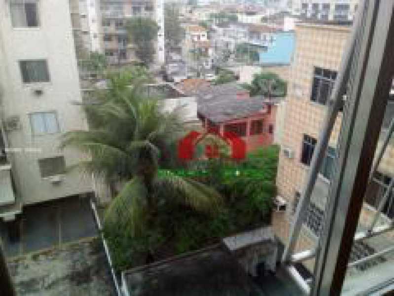 imovel_detalhes_thumb - Apartamento 2 quartos à venda Penha Circular, Rio de Janeiro - R$ 265.000 - VPAP20002 - 31