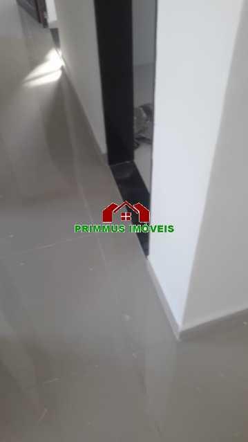 2ac4f62d-bda4-4d01-9c23-407eb0 - Apartamento 2 quartos à venda Irajá, Rio de Janeiro - R$ 146.000 - VPAP20030 - 3