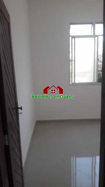 2c4d9585-4022-4b9b-9b0e-47708e - Apartamento 2 quartos à venda Irajá, Rio de Janeiro - R$ 146.000 - VPAP20030 - 4