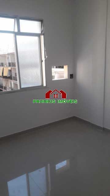 2f120abf-6786-4f9d-bd18-a68404 - Apartamento 2 quartos à venda Irajá, Rio de Janeiro - R$ 146.000 - VPAP20030 - 1