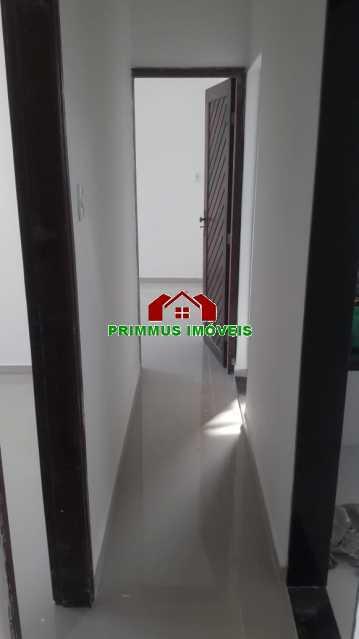 9e5ed159-acea-4827-a41c-30e21b - Apartamento 2 quartos à venda Irajá, Rio de Janeiro - R$ 146.000 - VPAP20030 - 5