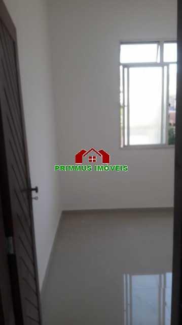 85ed09e8-384c-45c7-93bc-b3c106 - Apartamento 2 quartos à venda Irajá, Rio de Janeiro - R$ 146.000 - VPAP20030 - 6