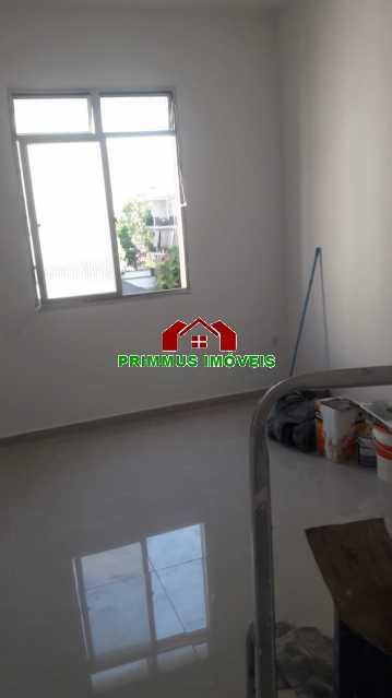 595ccaa4-0def-499d-bc79-fcde41 - Apartamento 2 quartos à venda Irajá, Rio de Janeiro - R$ 146.000 - VPAP20030 - 7