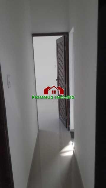 794a6ed4-7ae6-42e6-b56c-13d76b - Apartamento 2 quartos à venda Irajá, Rio de Janeiro - R$ 146.000 - VPAP20030 - 8