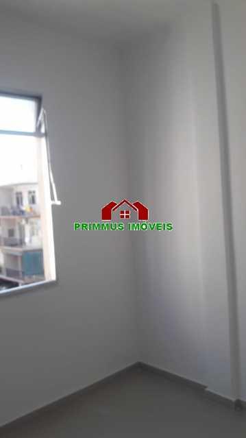 811d7f7e-123c-4662-bc2e-01fe5c - Apartamento 2 quartos à venda Irajá, Rio de Janeiro - R$ 146.000 - VPAP20030 - 9