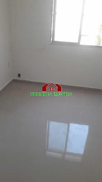 adac0ef0-544f-4aa3-9725-b49e02 - Apartamento 2 quartos à venda Irajá, Rio de Janeiro - R$ 146.000 - VPAP20030 - 10