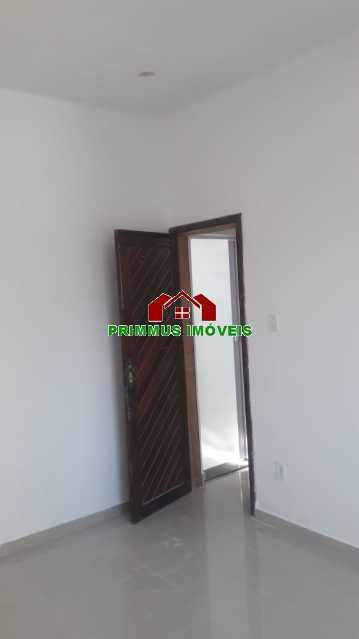 d877a9ba-c3af-403d-b0cc-b39c98 - Apartamento 2 quartos à venda Irajá, Rio de Janeiro - R$ 146.000 - VPAP20030 - 12