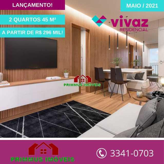 WhatsApp Image 2021-05-15 at 0 - Apartamento à venda São Francisco Xavier, Rio de Janeiro - R$ 296.000 - VPAP00004 - 5