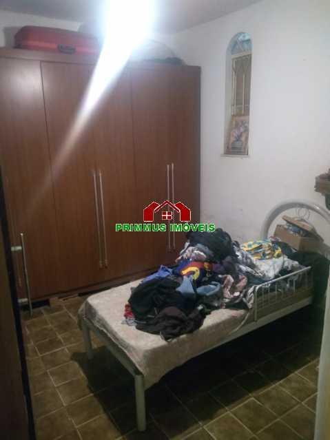 WhatsApp Image 2021-05-04 at 1 - Casa 3 quartos à venda Bento Ribeiro, Rio de Janeiro - R$ 195.000 - VPCA30008 - 4
