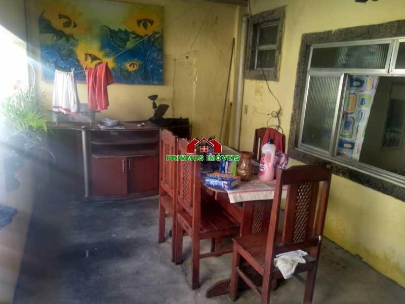 WhatsApp Image 2021-05-04 at 1 - Casa 3 quartos à venda Bento Ribeiro, Rio de Janeiro - R$ 195.000 - VPCA30008 - 7