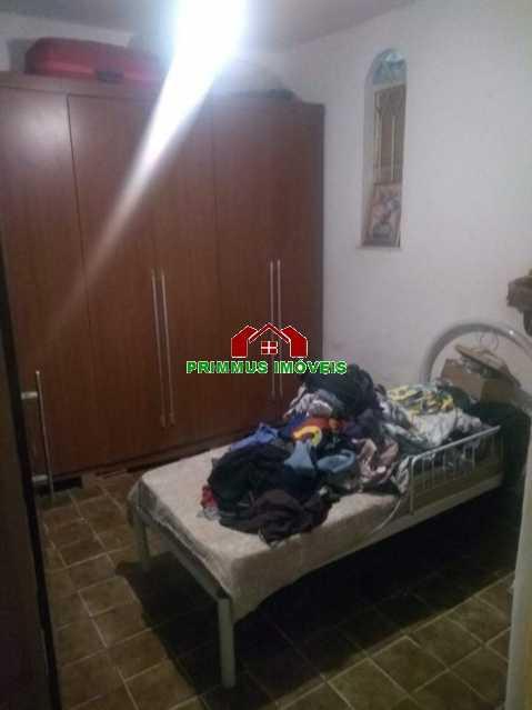WhatsApp Image 2021-05-04 at 1 - Casa 3 quartos à venda Bento Ribeiro, Rio de Janeiro - R$ 195.000 - VPCA30008 - 10