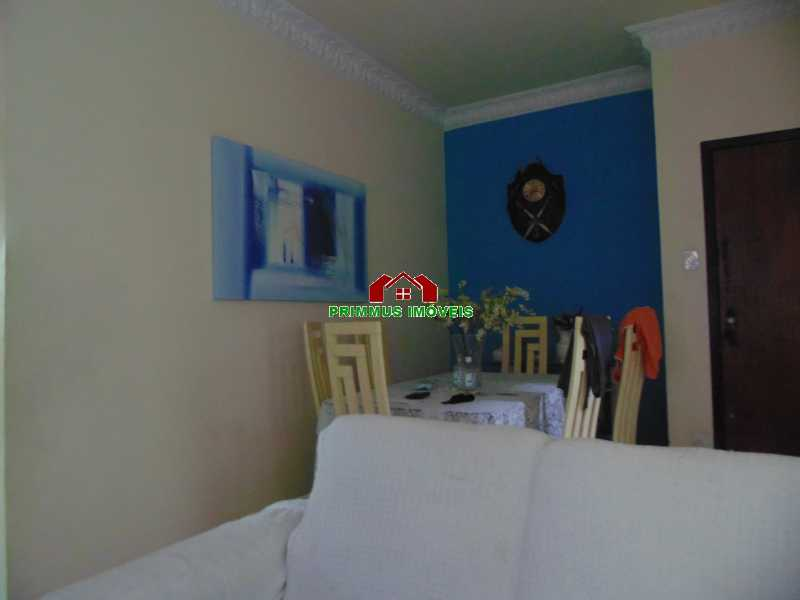 DSC00394 - Apartamento 2 quartos à venda Vila da Penha, Rio de Janeiro - R$ 290.000 - VPAP20033 - 3