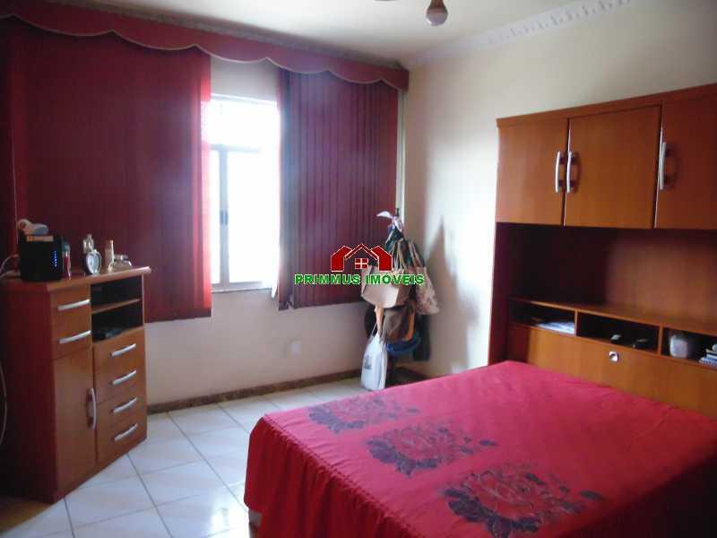 DSC00395 - Apartamento 2 quartos à venda Vila da Penha, Rio de Janeiro - R$ 290.000 - VPAP20033 - 4