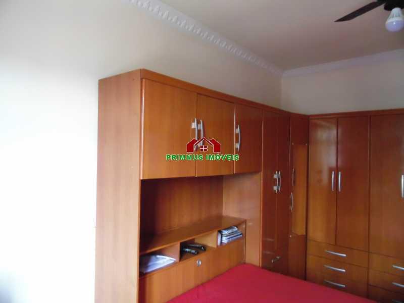 DSC00396 - Apartamento 2 quartos à venda Vila da Penha, Rio de Janeiro - R$ 290.000 - VPAP20033 - 5