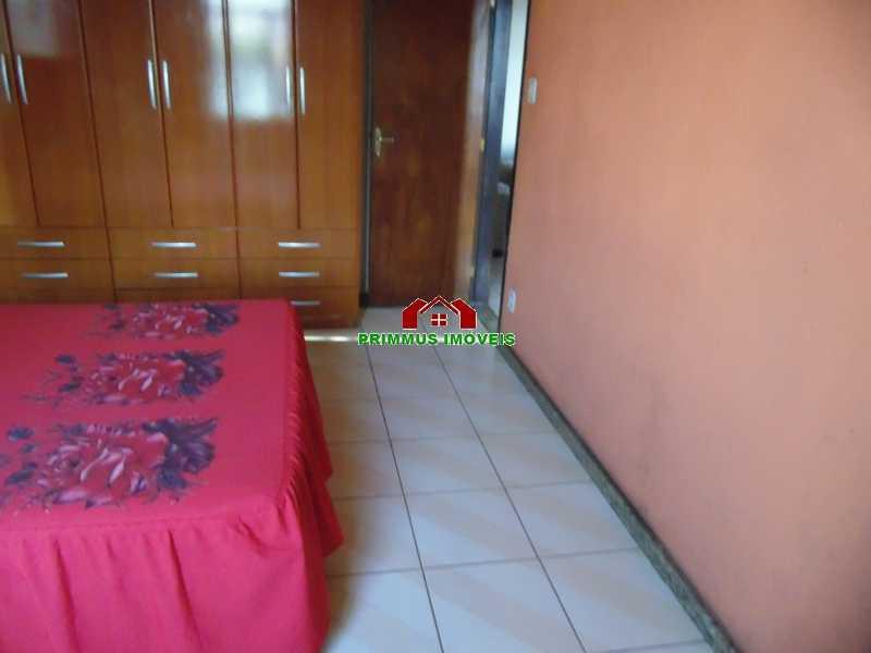 DSC00397 - Apartamento 2 quartos à venda Vila da Penha, Rio de Janeiro - R$ 290.000 - VPAP20033 - 6