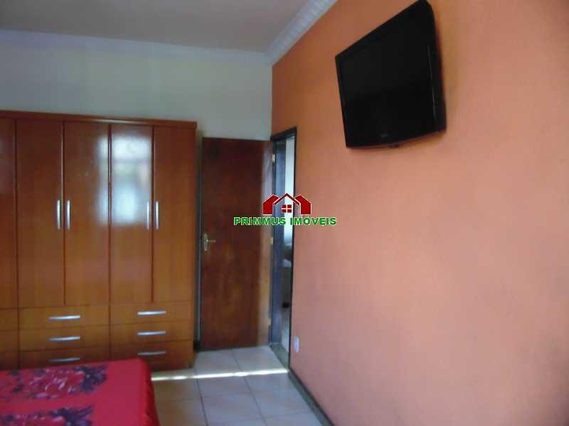 DSC00398 - Apartamento 2 quartos à venda Vila da Penha, Rio de Janeiro - R$ 290.000 - VPAP20033 - 7