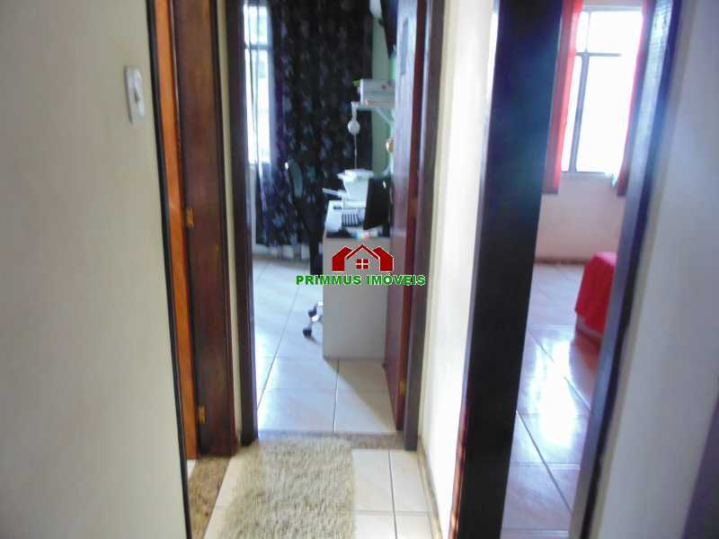 DSC00399 - Apartamento 2 quartos à venda Vila da Penha, Rio de Janeiro - R$ 290.000 - VPAP20033 - 8