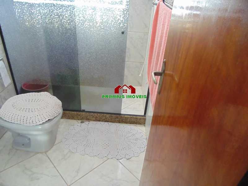 DSC00400 - Apartamento 2 quartos à venda Vila da Penha, Rio de Janeiro - R$ 290.000 - VPAP20033 - 9
