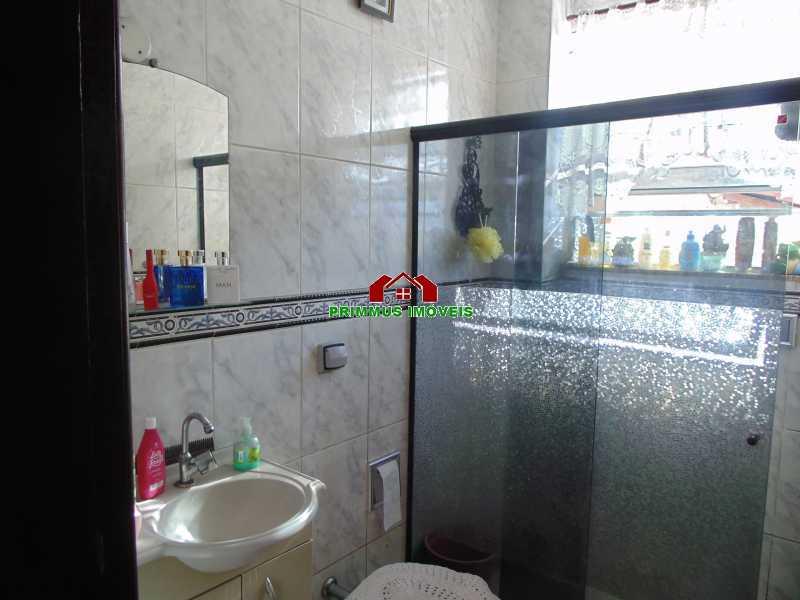 DSC00401 - Apartamento 2 quartos à venda Vila da Penha, Rio de Janeiro - R$ 290.000 - VPAP20033 - 10