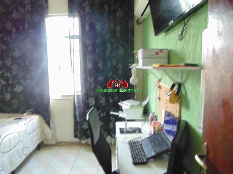 DSC00403 - Apartamento 2 quartos à venda Vila da Penha, Rio de Janeiro - R$ 290.000 - VPAP20033 - 11