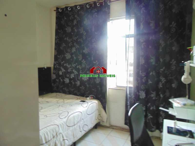 DSC00404 - Apartamento 2 quartos à venda Vila da Penha, Rio de Janeiro - R$ 290.000 - VPAP20033 - 12