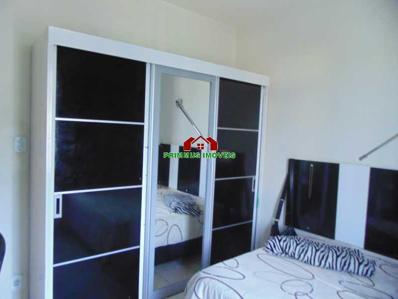 DSC00405 - Apartamento 2 quartos à venda Vila da Penha, Rio de Janeiro - R$ 290.000 - VPAP20033 - 13