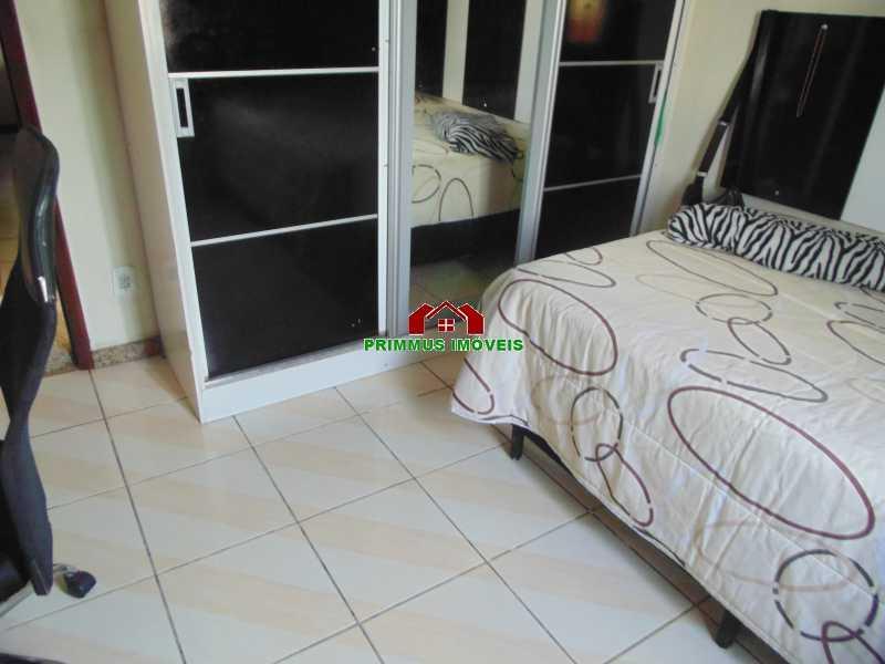 DSC00406 - Apartamento 2 quartos à venda Vila da Penha, Rio de Janeiro - R$ 290.000 - VPAP20033 - 14