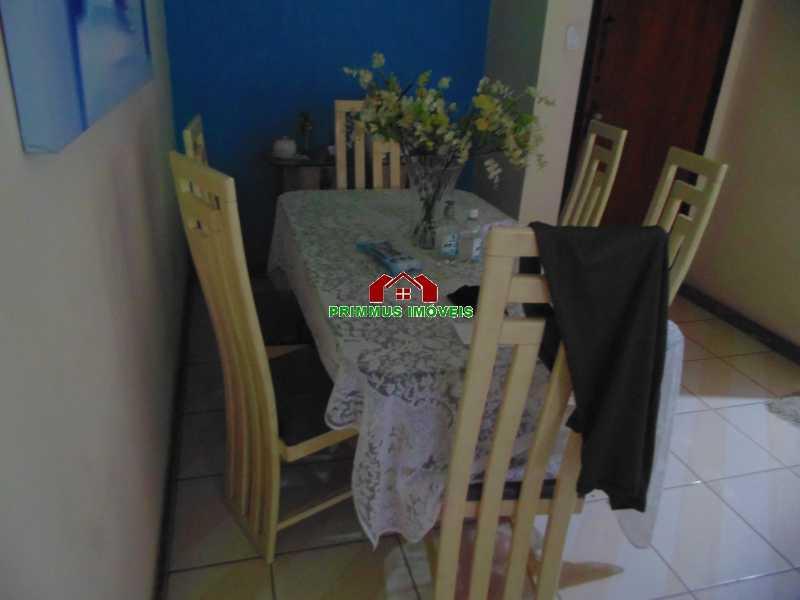 DSC00407 - Apartamento 2 quartos à venda Vila da Penha, Rio de Janeiro - R$ 290.000 - VPAP20033 - 15
