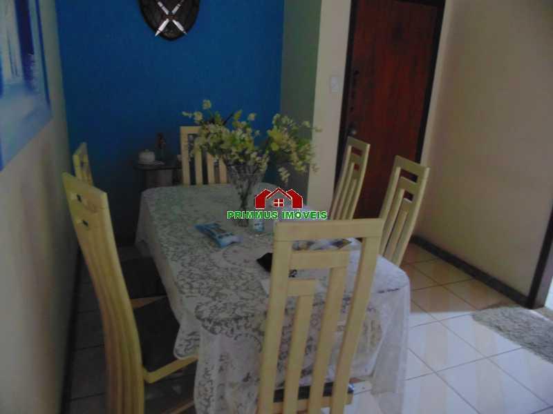 DSC00409 - Apartamento 2 quartos à venda Vila da Penha, Rio de Janeiro - R$ 290.000 - VPAP20033 - 16