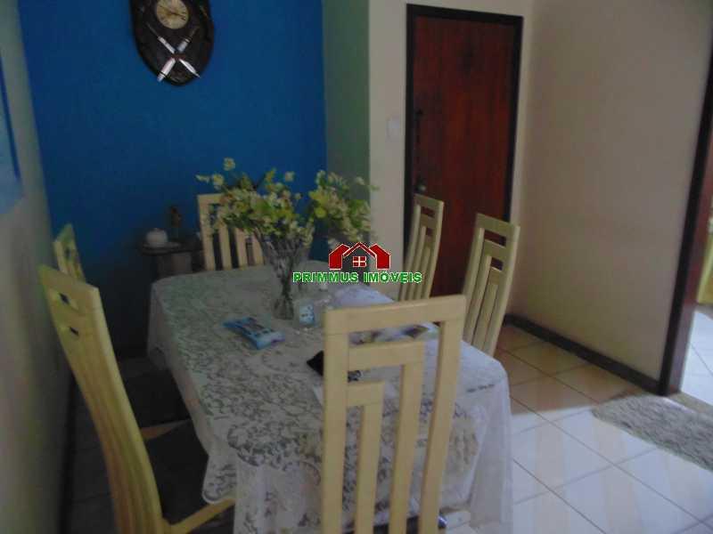 DSC00410 - Apartamento 2 quartos à venda Vila da Penha, Rio de Janeiro - R$ 290.000 - VPAP20033 - 1
