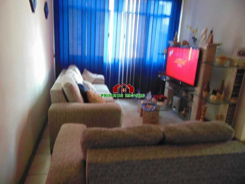 DSC00411 - Apartamento 2 quartos à venda Vila da Penha, Rio de Janeiro - R$ 290.000 - VPAP20033 - 17