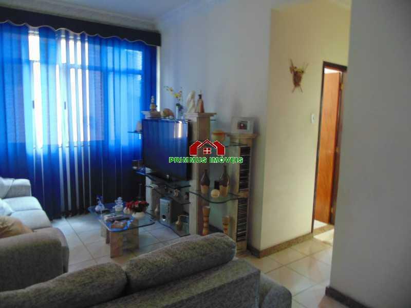 DSC00412 - Apartamento 2 quartos à venda Vila da Penha, Rio de Janeiro - R$ 290.000 - VPAP20033 - 18