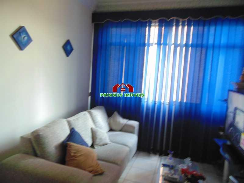 DSC00413 - Apartamento 2 quartos à venda Vila da Penha, Rio de Janeiro - R$ 290.000 - VPAP20033 - 19