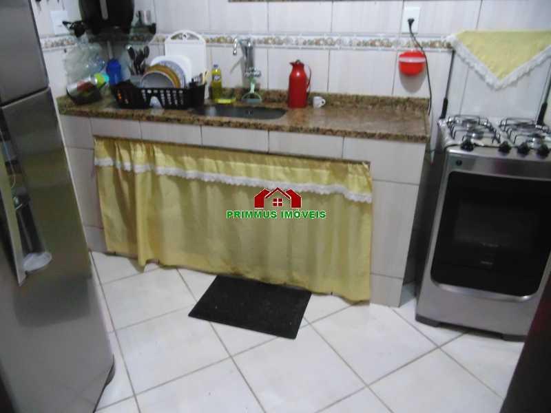 DSC00416 - Apartamento 2 quartos à venda Vila da Penha, Rio de Janeiro - R$ 290.000 - VPAP20033 - 20