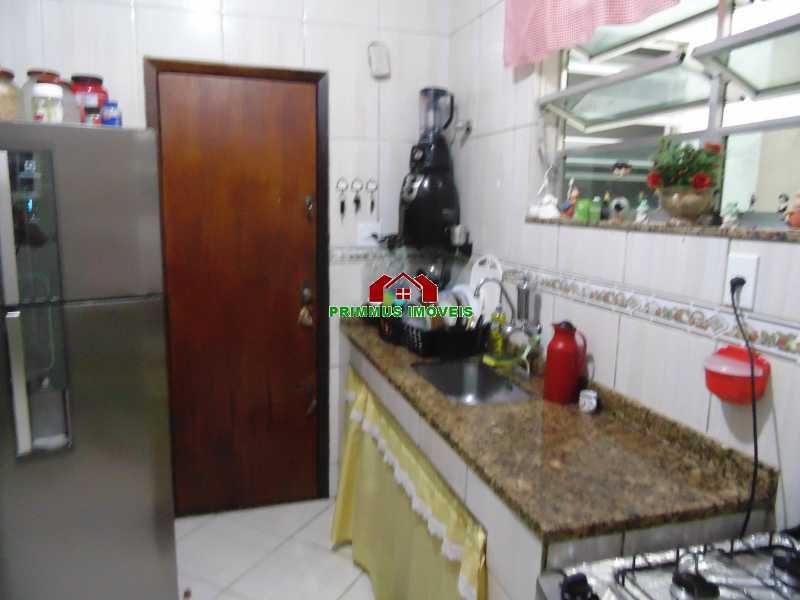 DSC00417 - Apartamento 2 quartos à venda Vila da Penha, Rio de Janeiro - R$ 290.000 - VPAP20033 - 21
