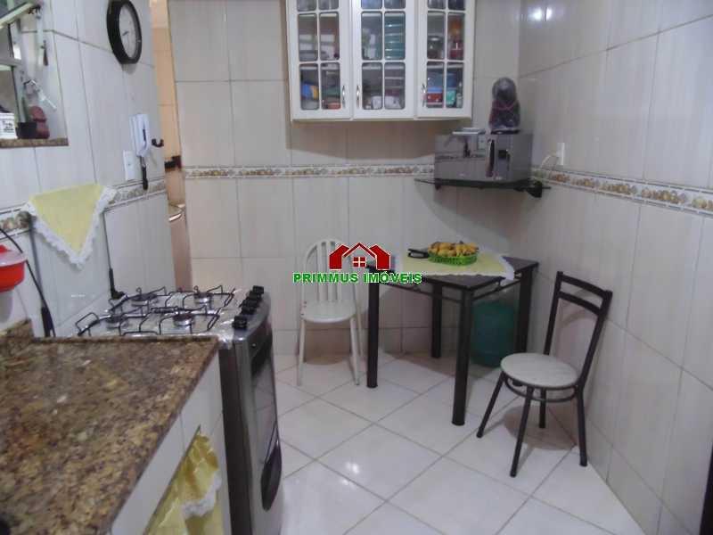 DSC00418 - Apartamento 2 quartos à venda Vila da Penha, Rio de Janeiro - R$ 290.000 - VPAP20033 - 22