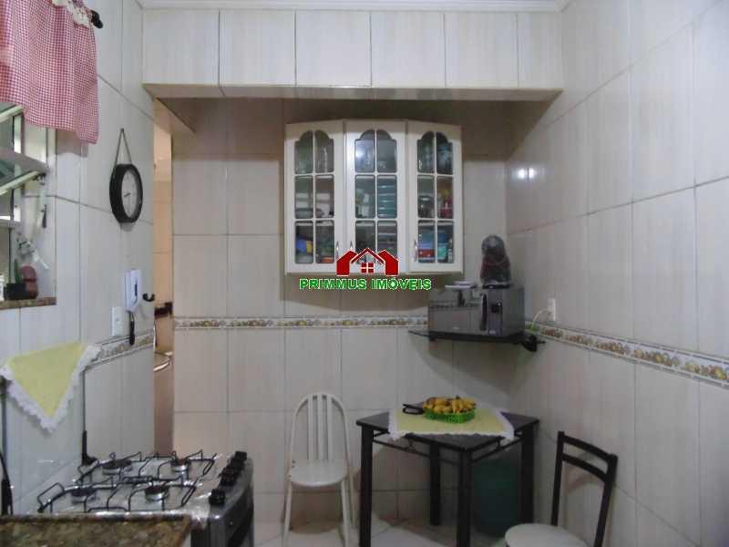 DSC00419 - Apartamento 2 quartos à venda Vila da Penha, Rio de Janeiro - R$ 290.000 - VPAP20033 - 23