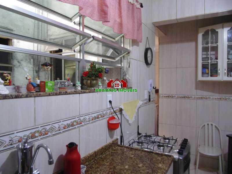 DSC00420 - Apartamento 2 quartos à venda Vila da Penha, Rio de Janeiro - R$ 290.000 - VPAP20033 - 24