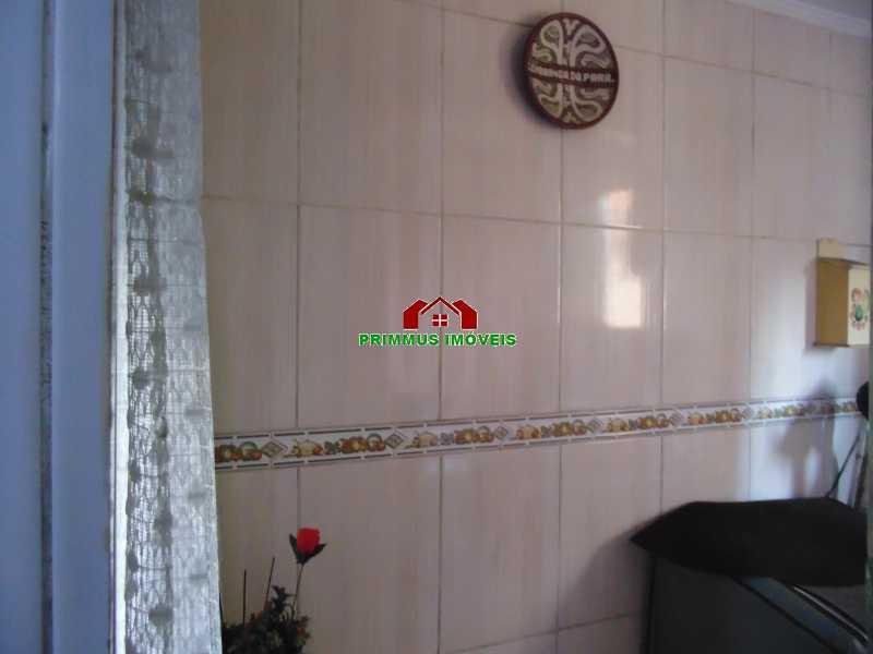 DSC00421 - Apartamento 2 quartos à venda Vila da Penha, Rio de Janeiro - R$ 290.000 - VPAP20033 - 25