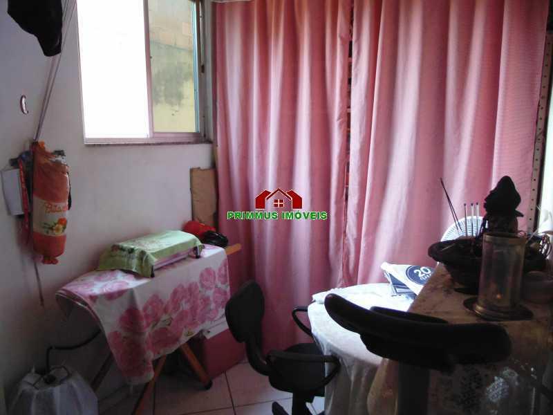 DSC00423 - Apartamento 2 quartos à venda Vila da Penha, Rio de Janeiro - R$ 290.000 - VPAP20033 - 26