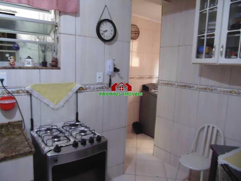 DSC00430 - Apartamento 2 quartos à venda Vila da Penha, Rio de Janeiro - R$ 290.000 - VPAP20033 - 28