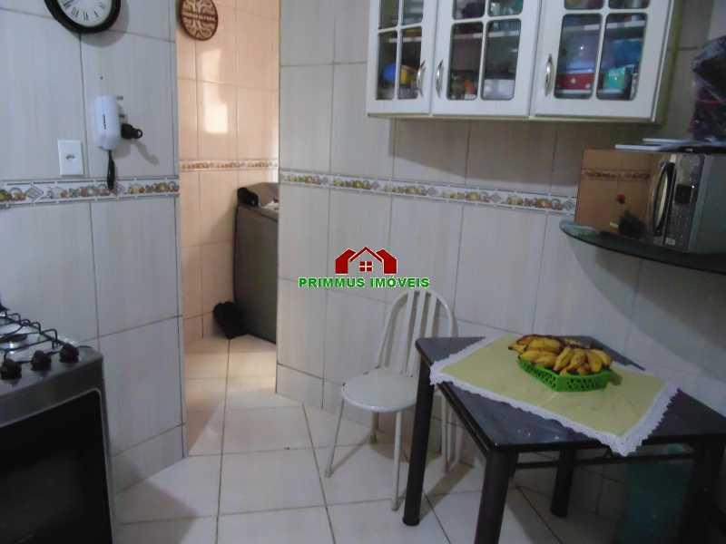 DSC00431 - Apartamento 2 quartos à venda Vila da Penha, Rio de Janeiro - R$ 290.000 - VPAP20033 - 29