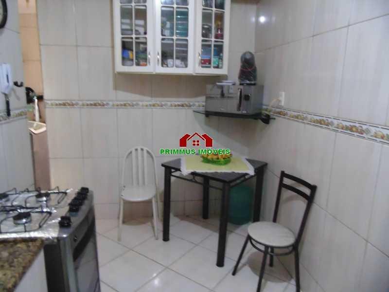 DSC00432 - Apartamento 2 quartos à venda Vila da Penha, Rio de Janeiro - R$ 290.000 - VPAP20033 - 30
